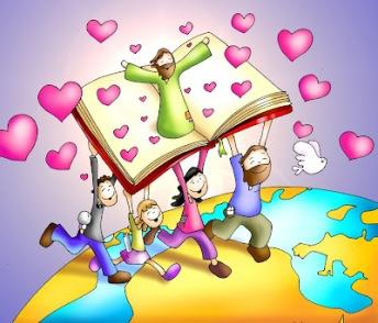 fano-biblia